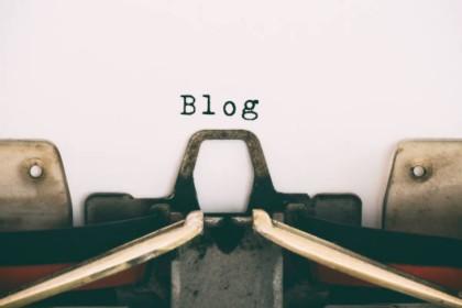 Linfomita: un blog y un podcast para enfrentar al cáncer